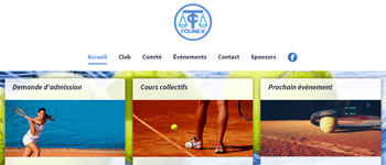 Tennis Club de Founex